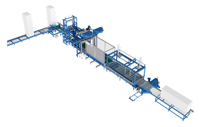 Automatic-Cutting-line-for-sheets2