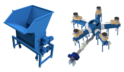 Recycling-Equipment-for-waste-of-eps